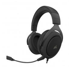 Corsair HS70 Pro 7.1 Virtual Surround Sound Wireless Gaming Headset - Carbon