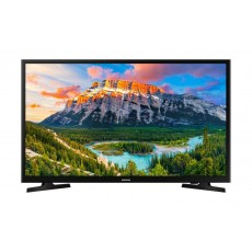 Samsung 40 inch Full HD Smart LED TV - UA40N5300 2