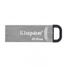 Kingston DataTraveler 64GB USB 3.2 Flash Drive