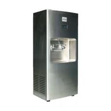 Wansa 24L Floor Standing Close Water Cooler (WCG2SAS) – Silver