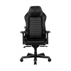 DXRacer Master Series Gaming Chair - Black