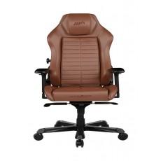 DXRacer Master Series Gaming Chair - Brown