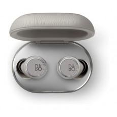 Bang & Olufsen Beoplay E8 3rd Generation True Wireless in-Ear Bluetooth Earphones - Grey