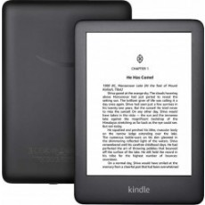 Amazon : 8GB Kindle Paperwhite E-reader Wifi Tablet - Black