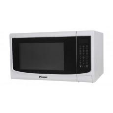 Wansa Microwave Grill 1100W 42L  (EG142A) - White