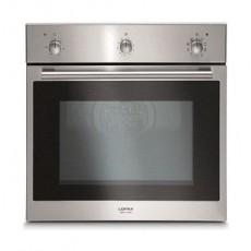 Lofra Emerald Gas Oven - 54 Liters