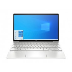 "HP Envy 13 Intel Core i7 10th Gen. 16GB RAM 1TB SSD 13.3"" Laptop - Silver"