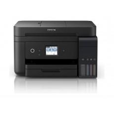 Epson EcoTank L6190 All In One Duplex Ink Tank Printer