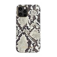 Ideal Of Sweden Statement Case iPhone 12 Pro Max Case - Eternal Snake