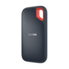 SanDisk 500GB Extreme Portable SSD - SDSSDE60