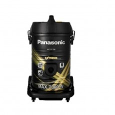 Panasonic MC-YL798NQ47 Drum Vacuum Cleaner 2300 Watt