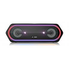 F&D W40 40W USB & AUX Bluetooth Portable Speaker