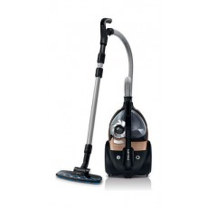 Philips 2200W PowerPro Ultimate Bagless Vacuum Cleaner (FC9912)