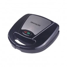 Frigidaire Sandwich Maker 4in1 – (FD3154)