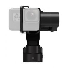 Feiyu 3-Axis Wearable Gimbal For Action Cams (WG2X)