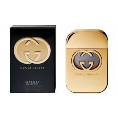 GUCCI Gucci Guilty Intense - Eau de Parfum 75 ml