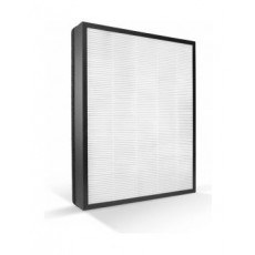 Philips Puma Air Filter (FY3433/30 Series) - White