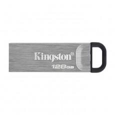 Kingston DataTraveler 128GB USB 3.2 Flash Drive