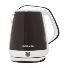 Frigidaire Kettle - 1850-2200W 1.7L (FD2127) Brown/White