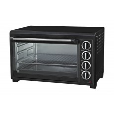 Frigidaire Electric Oven - 60L - 2000W (FD601)