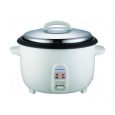 Frigidaire Rice Cooker 1600W
