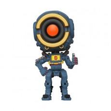 Funko Pop Apex Legends Pathfinder Action Figure