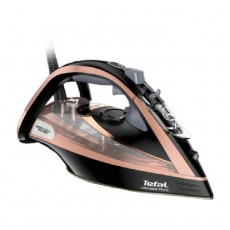 Tefal 3100 W Steam Iron - FV9845MO