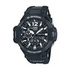 Casio G-Shock Gravity Master Sport Watch (GA-1100-1A1SDR)