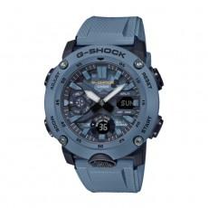 Casio G-Shock Men's Analog-Digital Watch GA-2000SU-2ADR in Kuwait | Buy Online – Xcite