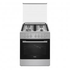 Gas Cooker 60x60CM Xcite Haier Buy in Kuwait