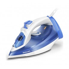 Philips 2300W 320 ml Steam Iron (GC2990/26) - 1