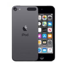 Apple 128GB iPod Touch 2019 (MVJ62BT/A) - Space Grey