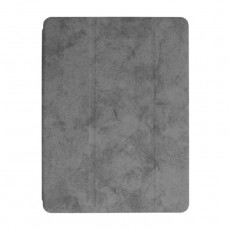 "EQ Antique Shock iPad Case 10.2"" – Grey"