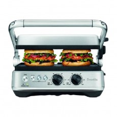 Breville Contact Grill 1800W – (BGR710)