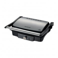 Kenwood Grill (OWHGM30.000SI)
