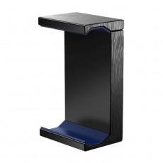 Corsair Elgato Mount Phone Grip in Kuwait | Buy Online – Xcite