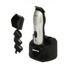Geepas Personal Care  Trimmer - GTR34N