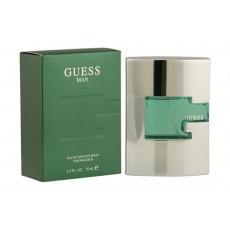 GUESS Man - Eau de Toilette 75 ml