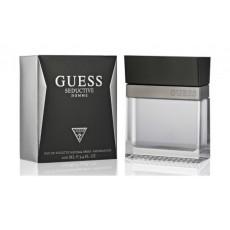 Guess Seductive Homme by Guess For Men 100 ML Eau de Toilette