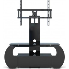 Gecko TV Stand A081 for up to 50-inch TVs