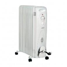 Sanford 11 Fin Oil Heater (SF1206OH)