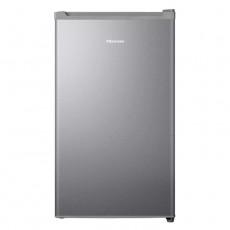 Refrigerator Mini Bar 4 CFT Xcite Hisense buy in Kuwait