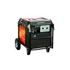 Honda Generator Rec Elec EU65is - 5500W-6500W