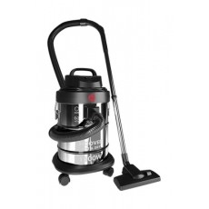 Hoover HDW1-ME 1500 W Wet & Dry Vacuum Cleaner - Right Side View