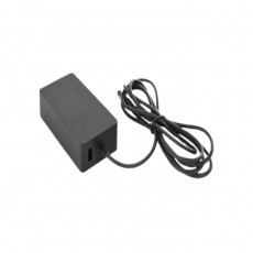 Microsoft Surface 102W Power Supply Adapter