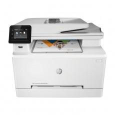 HP Color Laser Jet Pro 4-in-1 Printer Price in Kuwait | Buy Online – Xcite