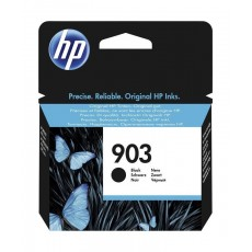 HP Ink 903 Black Ink