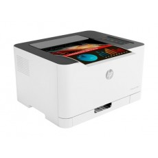 HP Color Laser Printer - (4ZB95A)