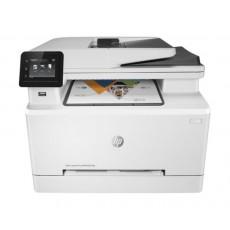 HP Color LaserJet Pro Multifunction Printer M281FDW(T6B82A)