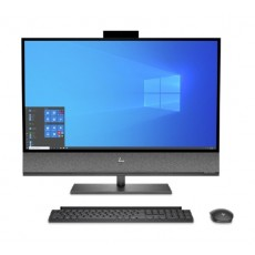 HP Envy Core i7 16GB RAM 1TB SSD 31.5-inches All-in-One Desktop (32-A0000NE) - Black